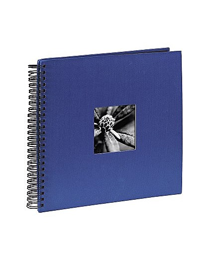 Image of Hama Fine Art Spiralbound Album