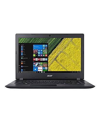 Acer 14 Laptop Celeron 4GB 64GB Win 10